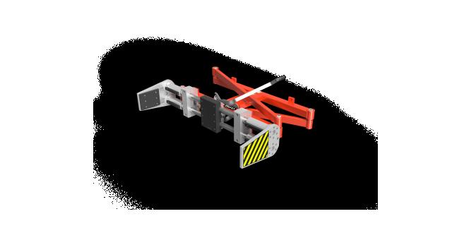 Cargogripper