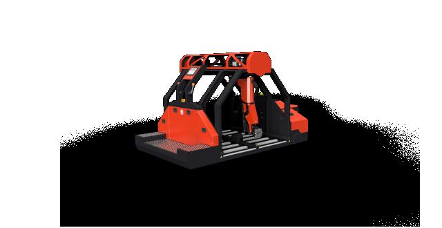 PPC Robot